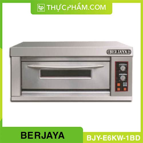 lo-nuong-dien-1-tang-BJY-E6KW-1BD