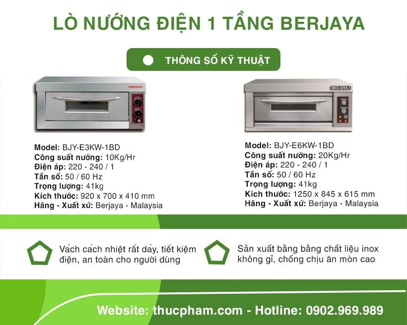 lo-nuong-dien-1-tang