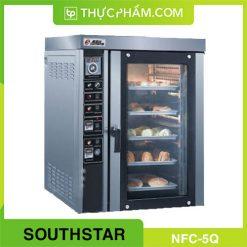 lo-nuong-doi-luu-dung-gas-Southstar-NFC-5Q-1