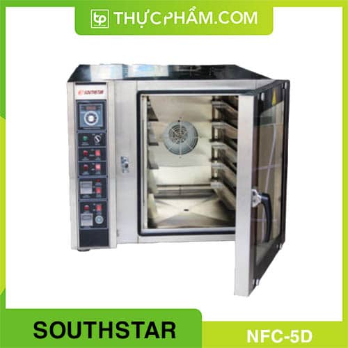 lo-nuong-doi-luu-southstar-dung-dien-NFC-5D-1