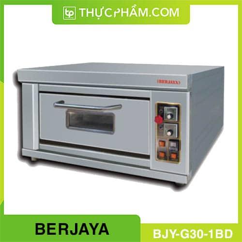 lo-nuong-dung-gas-1-tang-BJY-G30-1BD-600x600px