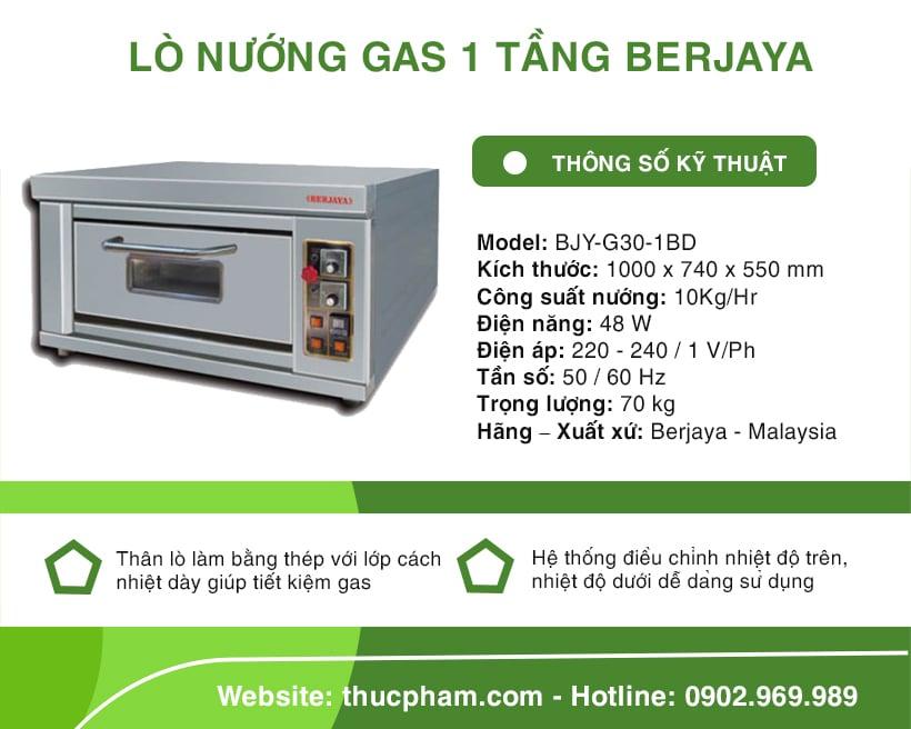 lo-nuong-dung-gas-1-tang-BJY-G30-1BD