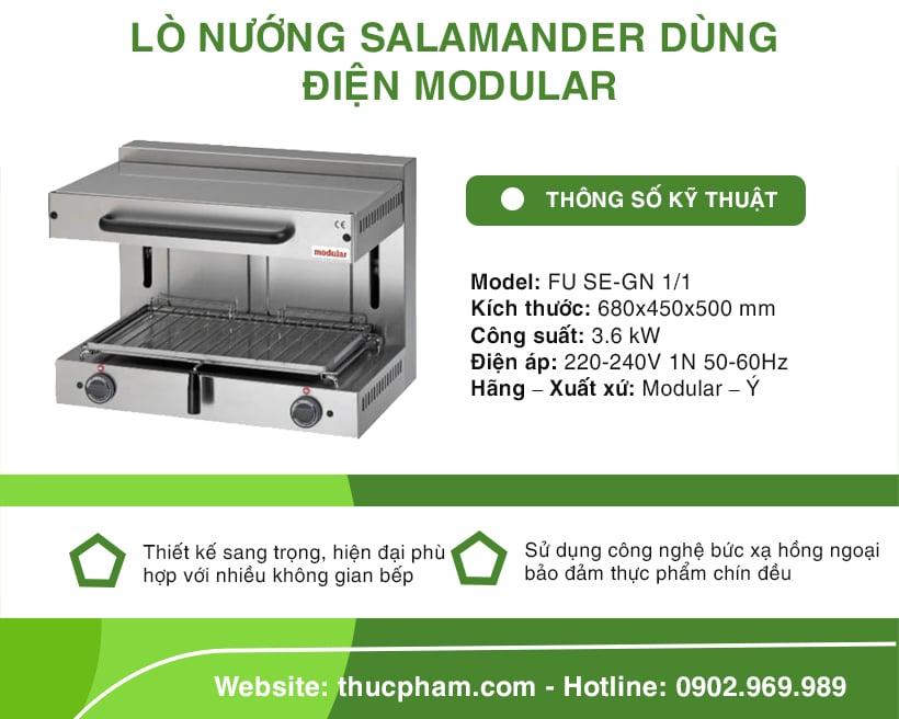 lo-nuong-salamander-dung-dien-modular
