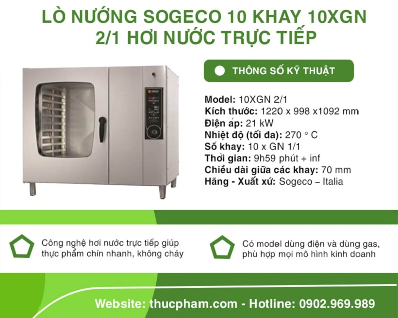 lo-nuong-sogeco-10-khay-10xgn-2-1-hoi-nuoc-truc-tiep-banner