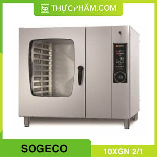lo-nuong-sogeco-10-khay-10xgn-2-1-hoi-nuoc-truc-tiep