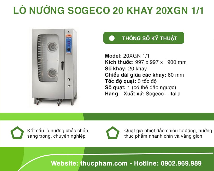 lo-nuong-sogeco-20-khay-20xgn-1-1
