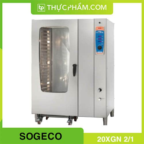 lo-nuong-sogeco-20-khay-20xgn-2-1