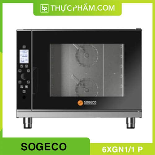 lo-nuong-sogeco-6-khay-dung-dien-6xgn1-1-p