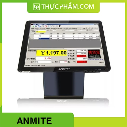 man-hinh-cam-ung-anmite-15-inch