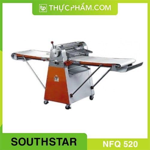 Máy Cán Bột 2 Chiều Southstar NFQ 520