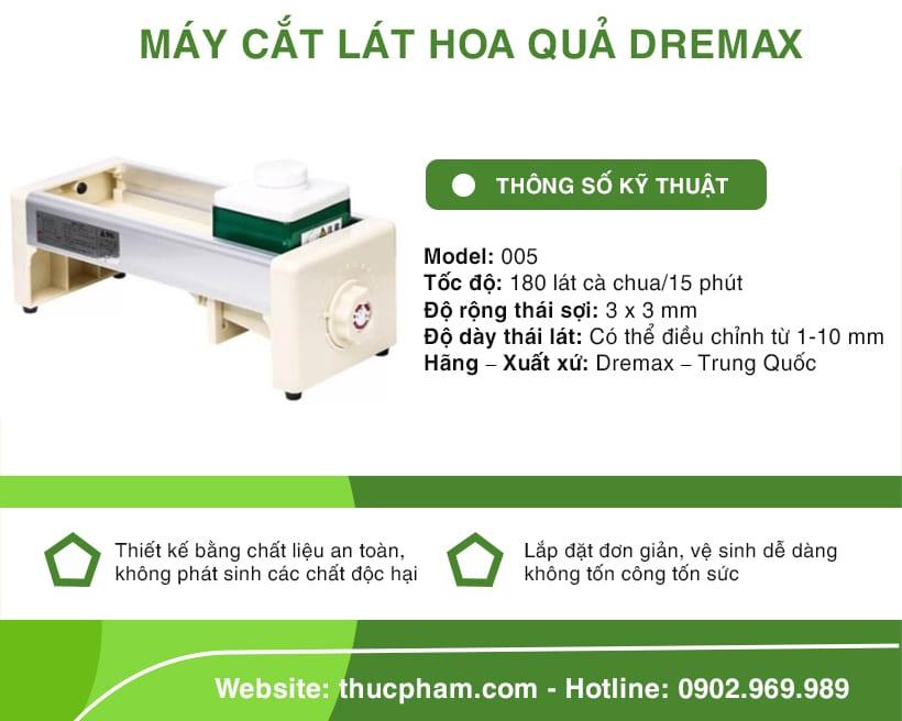 may-cat-lat-hoa-qua-dremax-005