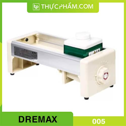 may-cat-lat-hoa-qua-dremax-005