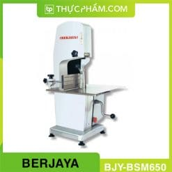 may-cat-xuong-Berjaya-BJY-BSM650-600px