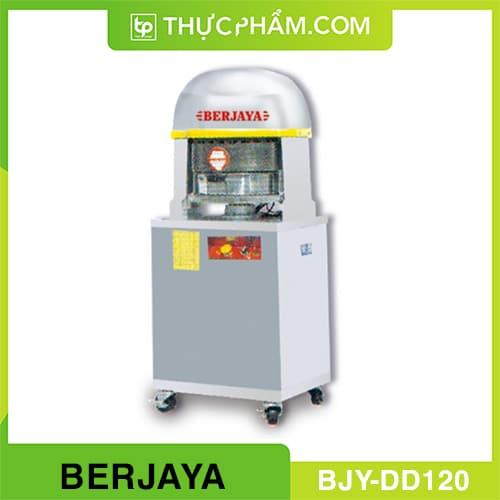 may-chia-bot-Berjaya-BJY-DD120