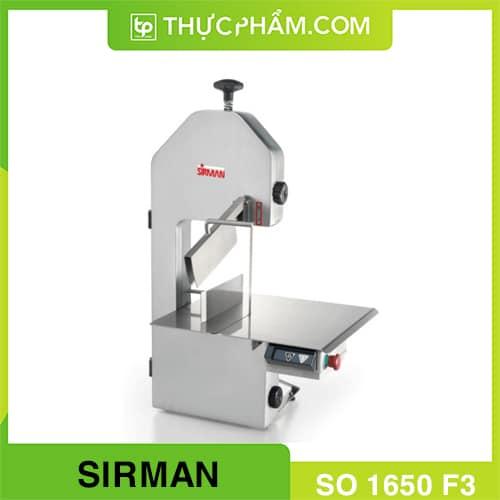 may-cua-xuong-sirman-so-1650-f3