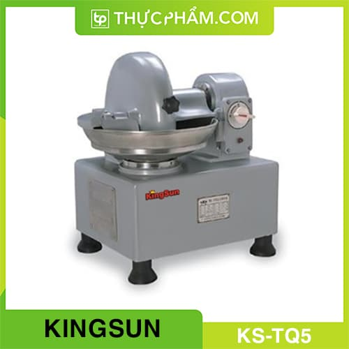 may-danh-nhuyen-thit-kingsun-ks-tq5