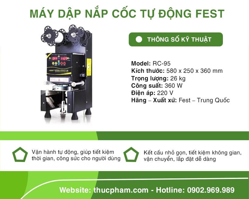 may-dap-nap-coc-fest-rc-95