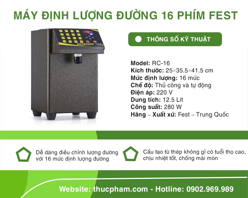 may-dinh-luong-duong-16-phim-fest-rc-16-banner