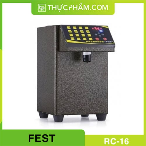 may-dinh-luong-duong-16-phim-fest-rc-16