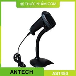 may-doc-ma-vach-antech-as1480