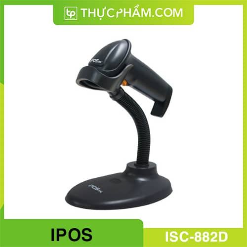 may-doc-ma-vach-ipos-isc-882d
