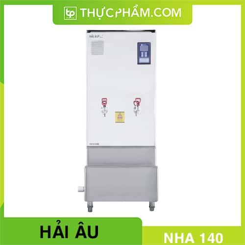 may-dun-nuoc-nong-hai-au-nha-140