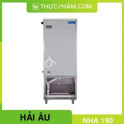 may-dun-nuoc-nong-hai-au-nha-190-1