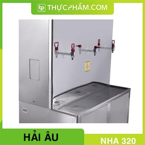 may-dun-nuoc-nong-hai-au-nha-320