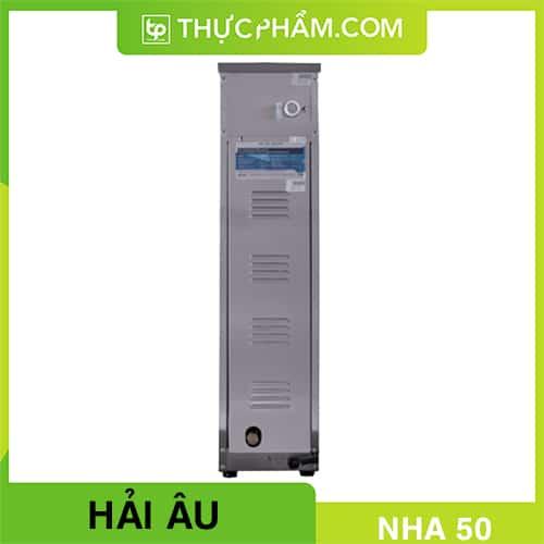 may-dun-nuoc-nong-hai-au-nha-50