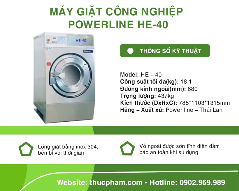 may-giat-cong-nghiep-powerline-he-40