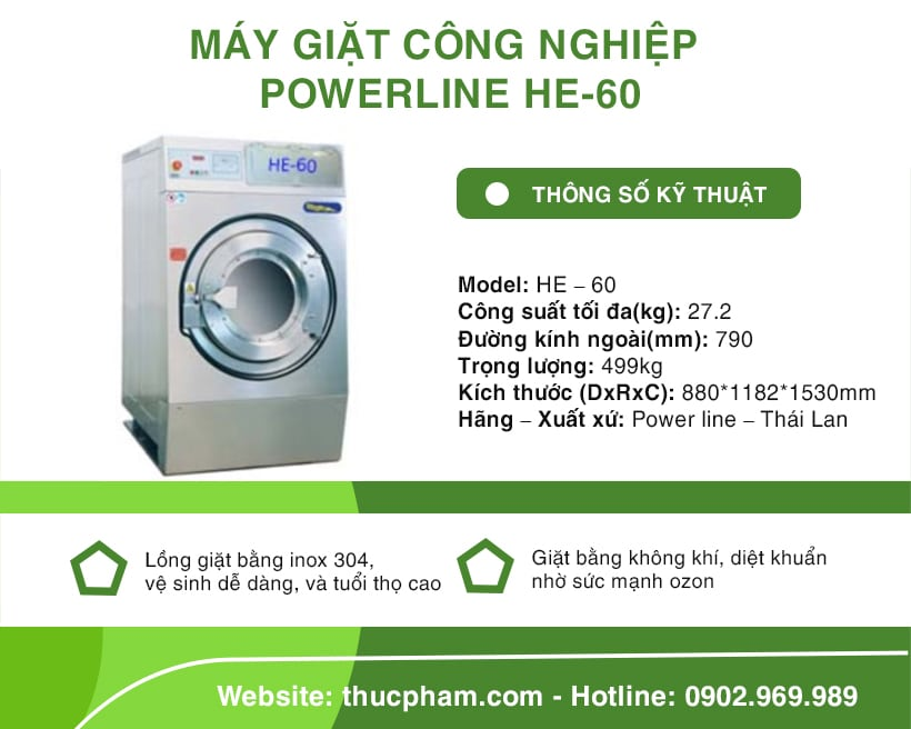 may-giat-cong-nghiep-powerline-he-60