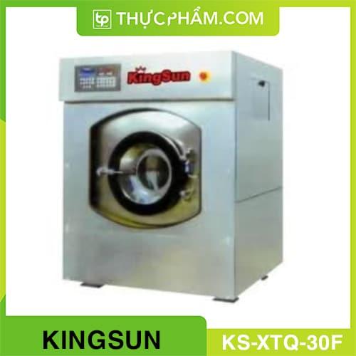 may-giat-vat-cong-nghiep-kingsun-ks-xtq-30f