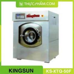 may-giat-vat-cong-nghiep-kingsun-ks-xtq-35f