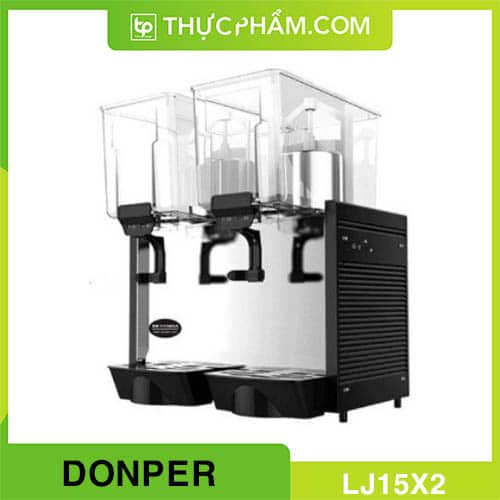 may-giu-lanh-thuc-uong-donper-lj15x2