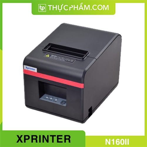 may-in-hoa-don-xprinter-n160ii