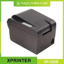 may-in-tem-xprinter-xp-235b