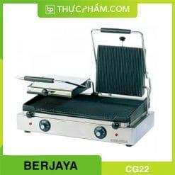 may-kep-nuong-banh-my-doi-berjaya-cg22