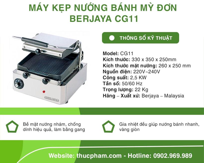 may-kep-nuong-banh-my-don-berjaya-cg11-banner
