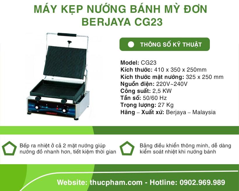 may-kep-nuong-banh-my-don-berjaya-cg23-banner