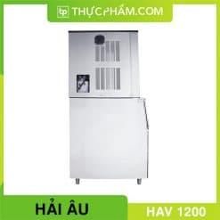 may-lam-da-vay-hai-au-hav-1200