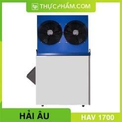 may-lam-da-vay-hai-au-hav-1700