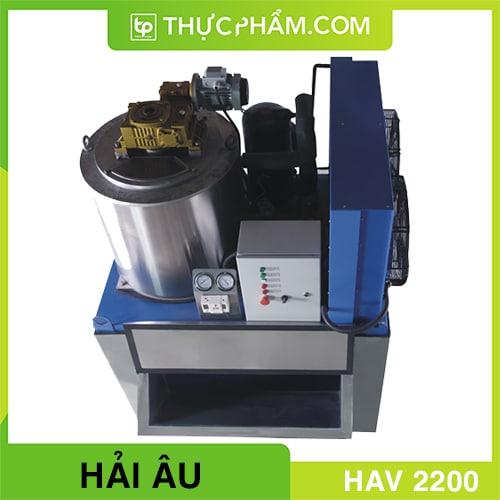 may-lam-da-vay-hai-au-hav-2200