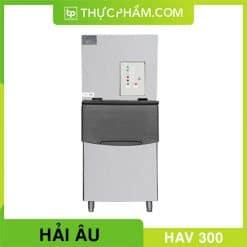 may-lam-da-vay-hai-au-hav-300