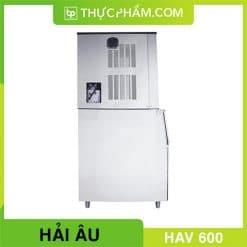 may-lam-da-vay-hai-au-hav-600