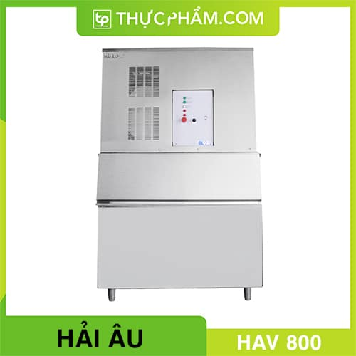 may-lam-da-vay-hai-au-hav-800