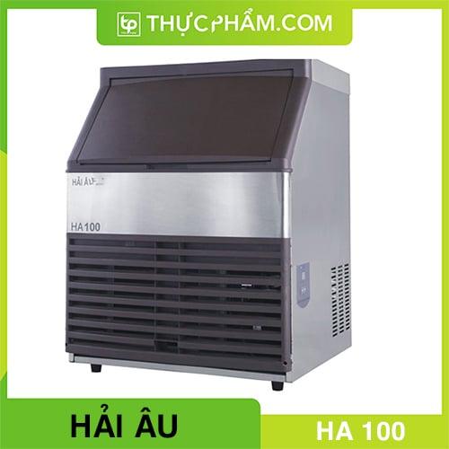 may-lam-da-vien-hai-au-ha-100