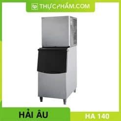 may-lam-da-vien-hai-au-ha-140