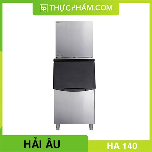 may-lam-da-vien-hai-au-ha-140
