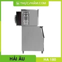 may-lam-da-vien-hai-au-ha-180