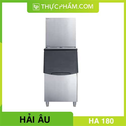 may-lam-da-vien-hai-au-ha-180